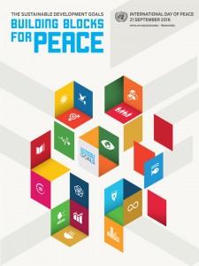UN Graphic 2016