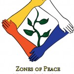 Zones of Peace LOGO (color)