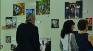 Exhibition Photo 1