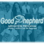 GOod Shepherd Mediation Prog Logo