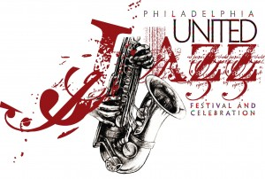 Phila United jazz Festival