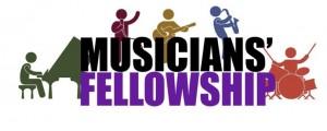 Musicians Fellowship CloseUp