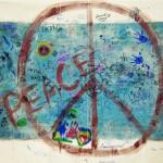media Peace