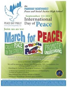 InternationalPeaceDay_Flyer_FINAL-7