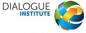 Dialogue Institute