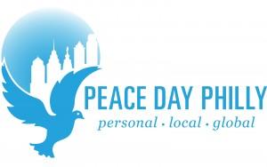PeaceDayTV2Proof