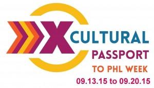 X Cultural Passport 2015