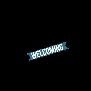 welcomeweekicon3-1