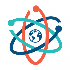 Science march logo