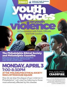 YouthVoicesOnYouthViolenceFIN (1)