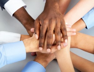 Undoing racism 1