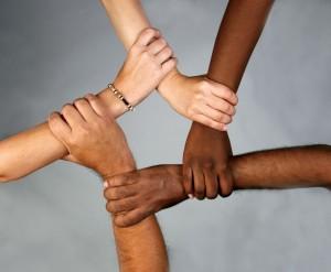 undoing racism 2